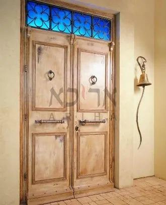 door1-11
