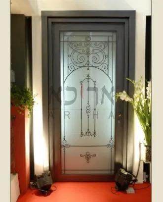 door1-6