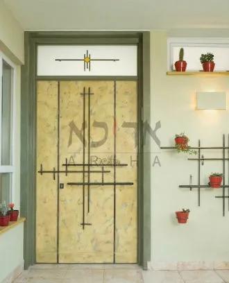 door1-8