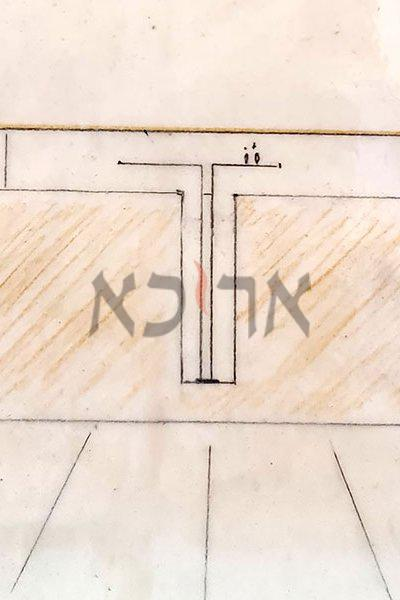 סקיצה11