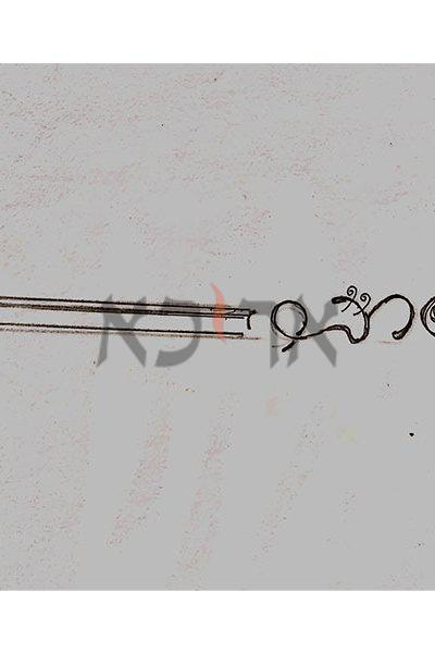 סקיצה29