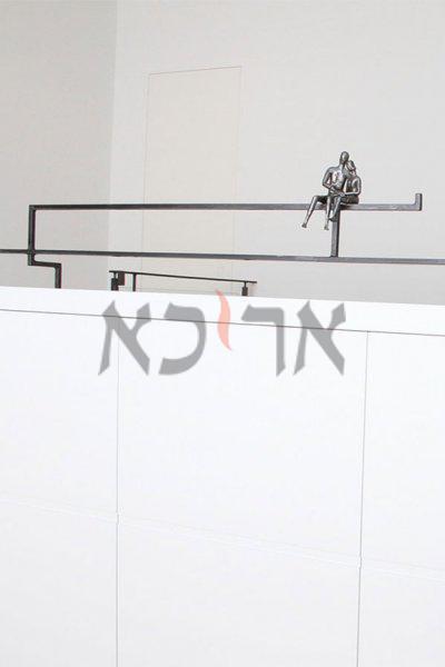 K-לוי-22