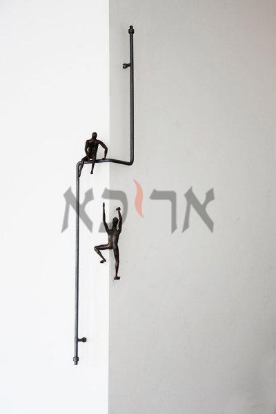 K-שפט-1-[נ
